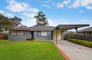 2 Leven Place, St Andrews NSW 2566