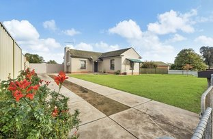 Picture of 10 Talbot Street, Elizabeth East SA 5112