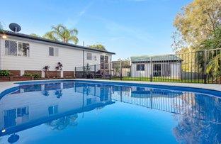 7 Martin Close, Chittaway Bay NSW 2261