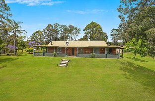 8 Riverview Close, Clarence Town NSW 2321