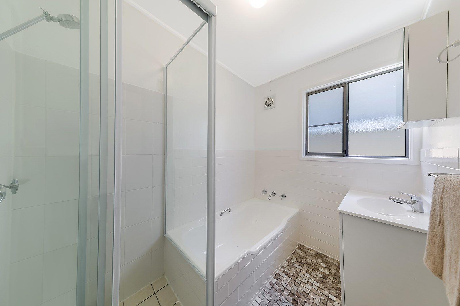 4 Haynes Ave, Umina Beach NSW 2257, Image 2