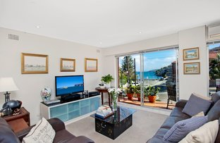 1/35 Stuart Street, Manly NSW 2095