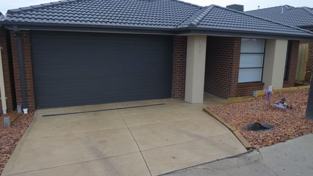 143 Tesselaar Road, Epping VIC 3076, Image 0