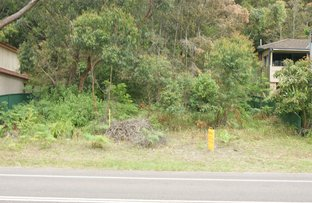 Picture of 1317 Lemon Tree Passage Road, Lemon Tree Passage NSW 2319