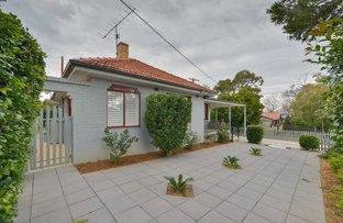 41 Roderick Street, Tamworth NSW 2340