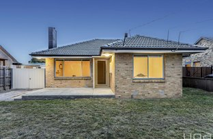 Picture of 20 Bannister Street, Jacana VIC 3047
