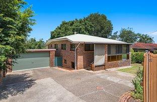 Picture of 1113 Anzac Avenue, Petrie QLD 4502