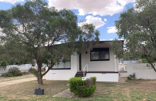 Picture of 7 Prince, Junee NSW 2663