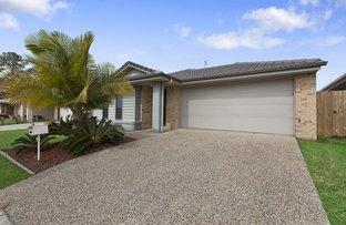 76 Cottrill Road, Caboolture QLD 4510