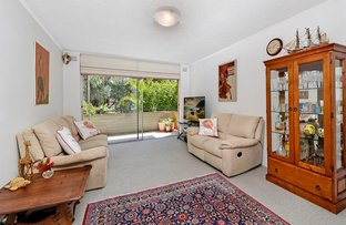 8/400 Mowbray Road, Lane Cove North NSW 2066