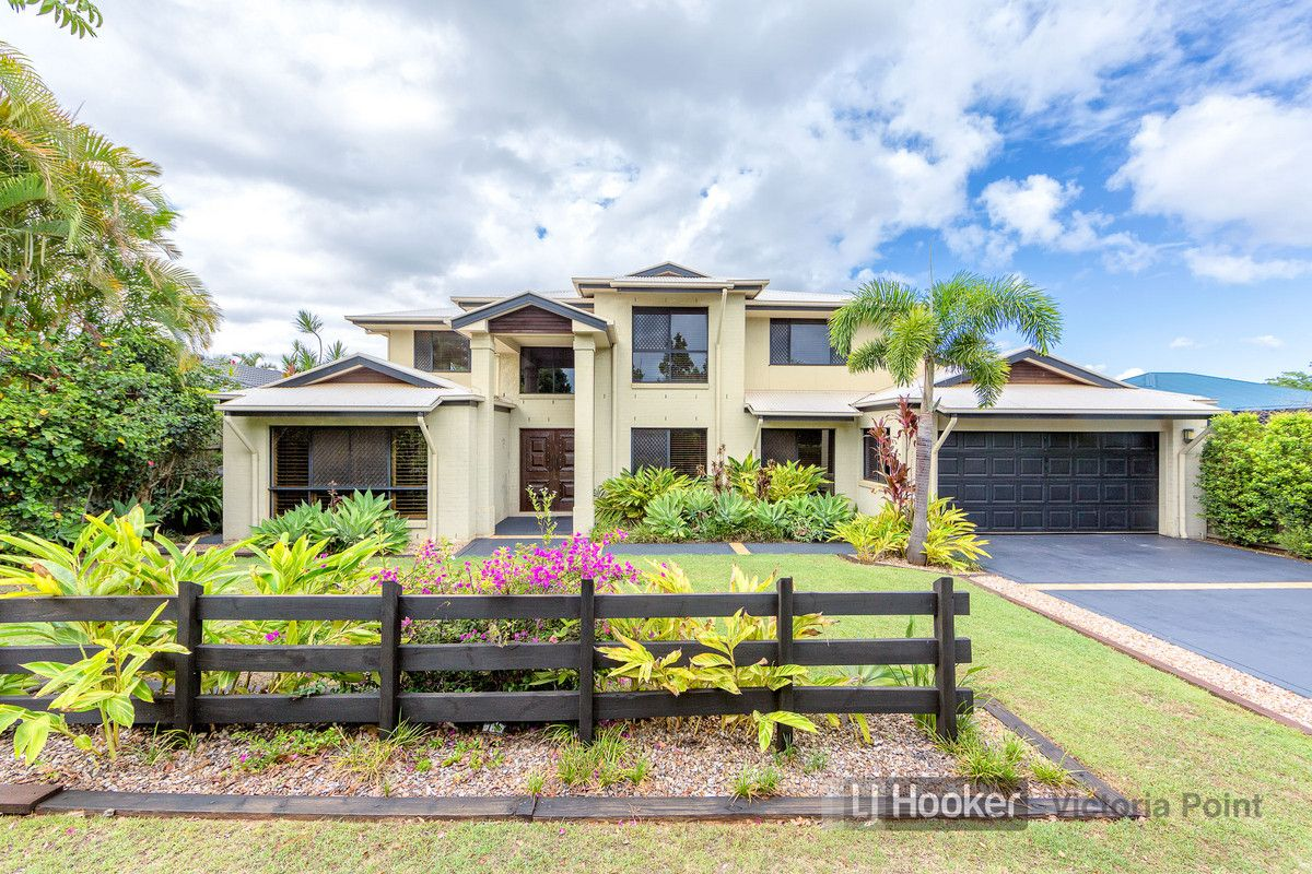 15 Sunsail Place, Thornlands QLD 4164, Image 0