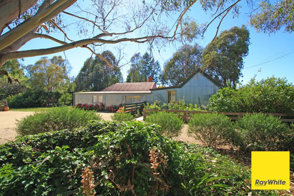 54 Forster, Bungendore NSW 2621, Image 0