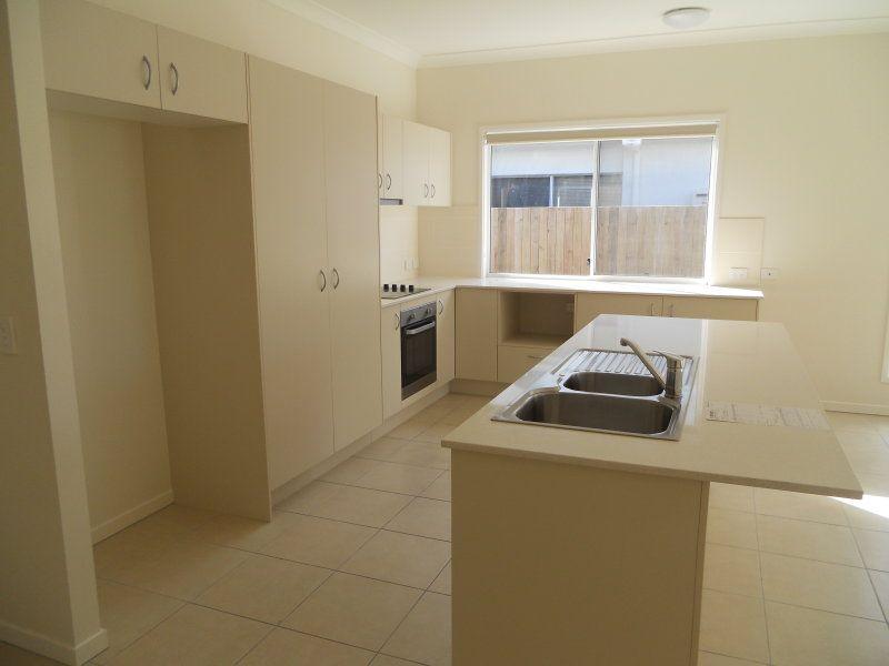3 Wake Court, Birtinya QLD 4575, Image 2