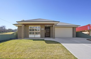 Picture of 109 Avondale Road, Cooranbong NSW 2265