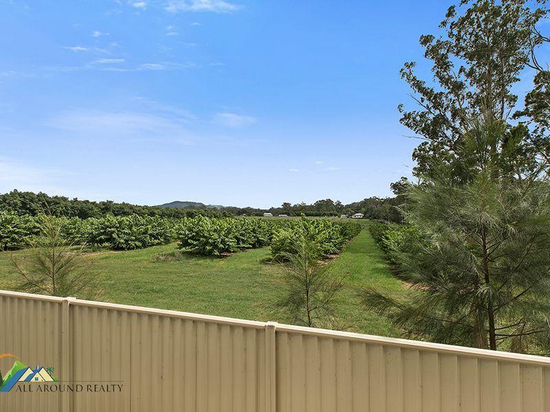 1117 Steve Irwin Way, Glass House Mountains QLD 4518, Image 1