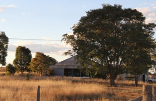 Picture of Kumbia QLD 4610