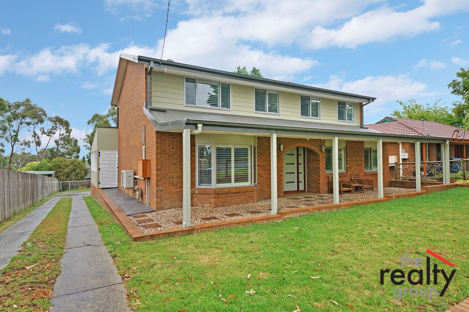 15 Carlton Street, Willow Vale NSW 2575