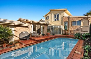 Picture of 33 Cliff Road, Frankston VIC 3199