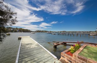 Picture of 2 Discovery Place, Oyster Bay NSW 2225
