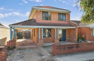 Picture of 1/45 Campbell Street, Rivervale WA 6103