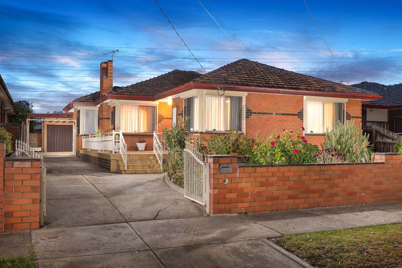 84 Tunaley Parade, Reservoir VIC 3073, Image 0