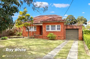 Picture of 71 Glenwall Street, Kingsgrove NSW 2208