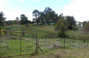 Picture of - Hanley Lane, Gundagai NSW 2722
