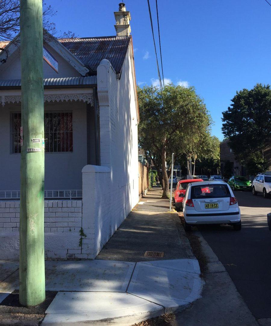 7 Pearl Street, Newtown NSW 2042, Image 1