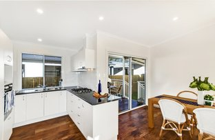 Picture of 29/137 Mount View Road, Cessnock NSW 2325