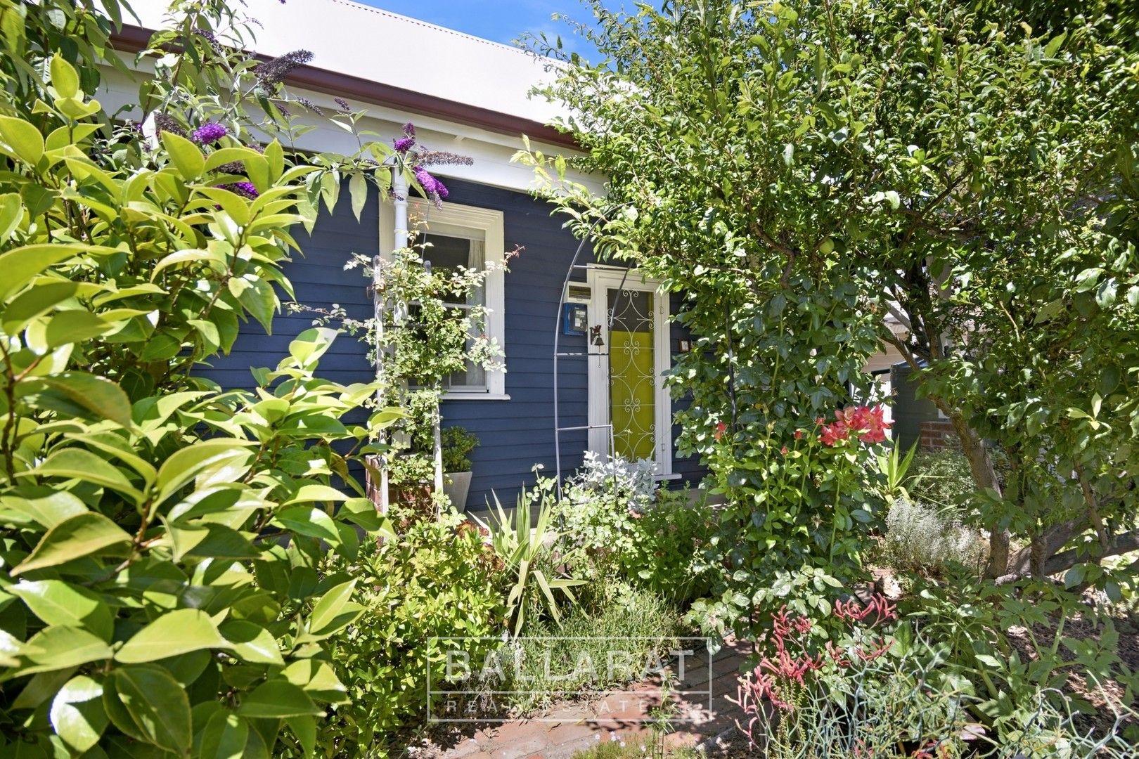 16 Baird Street, Ballarat Central VIC 3350, Image 0