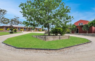 Picture of 1709 Mutton Falls Road, O'Connell NSW 2795
