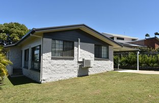 Picture of 1 Dell Court, Beaconsfield QLD 4740