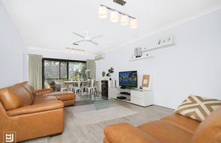 Picture of 11/147 Smith Street, Summer Hill NSW 2130