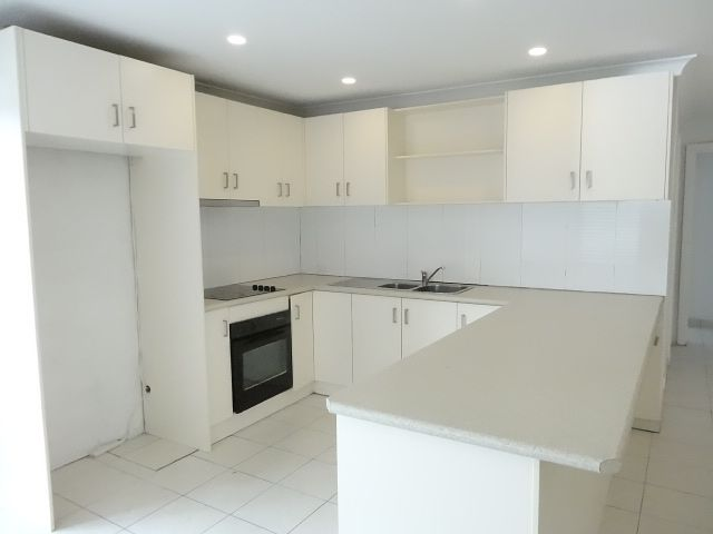 55B Striiickland Crescent, Ashcroft NSW 2168, Image 1