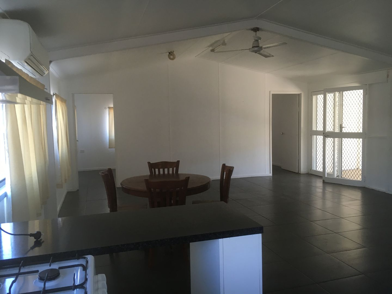 55 Henry Street, Karumba QLD 4891, Image 2