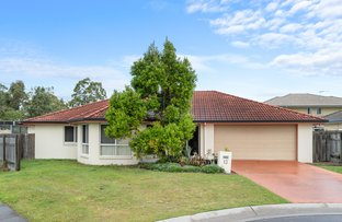 Picture of 13 Lenton Place, Calamvale QLD 4116