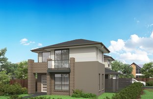 Picture of Lot 751 Kensington Park Road, Schofields NSW 2762
