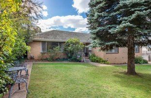 Picture of 54 Stawell Street, Romsey VIC 3434