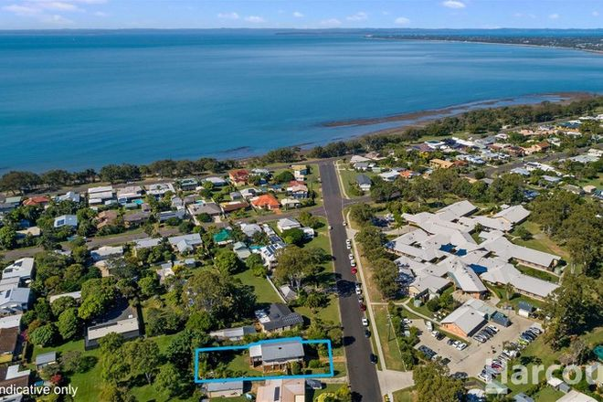 Picture of 19 Banksia Street, POINT VERNON QLD 4655