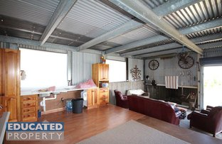 Picture of 1327 Swallows Nest Road, Oberon NSW 2787