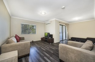 Picture of 30/2 Wentworth Drive, Liberty Grove NSW 2138