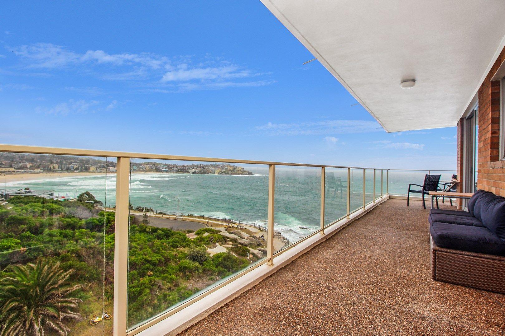 10/16 Wilga Street, Bondi Beach NSW 2026, Image 0