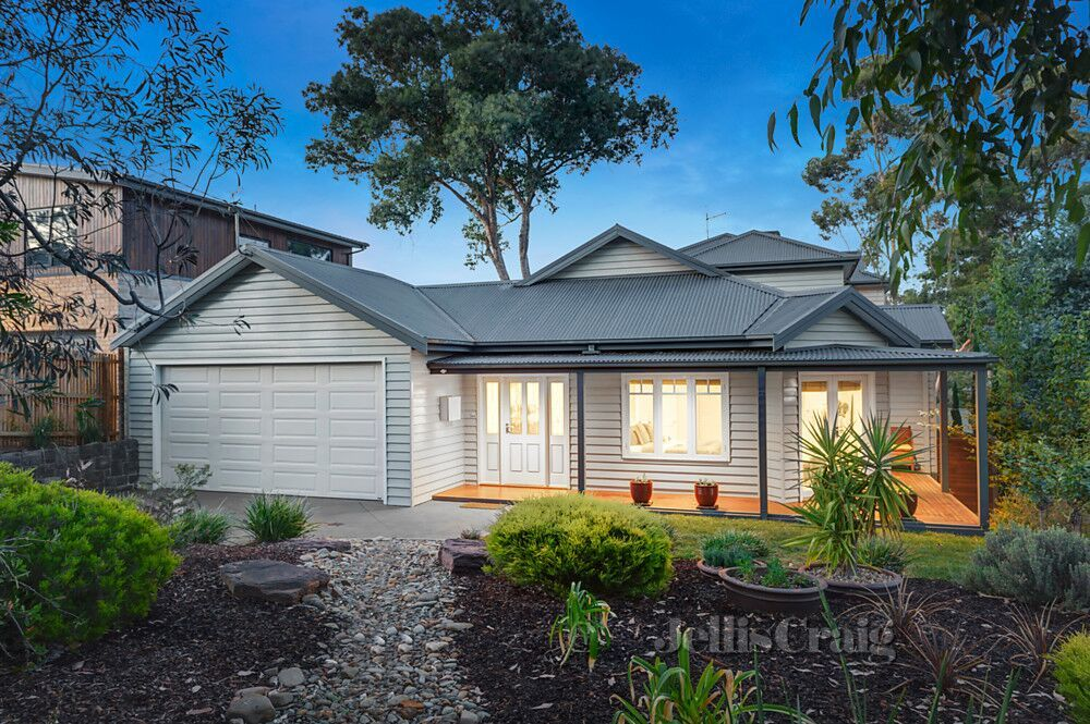 1/5 Doon  Court, Briar Hill VIC 3088, Image 0