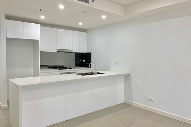 Picture of 905/260 Coward Street, MASCOT NSW 2020
