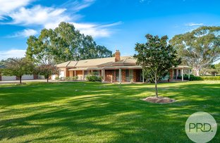 Picture of 1 Lloyd Road, Springvale NSW 2650