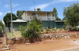 Picture of 6 HOPE STREET, York WA 6302