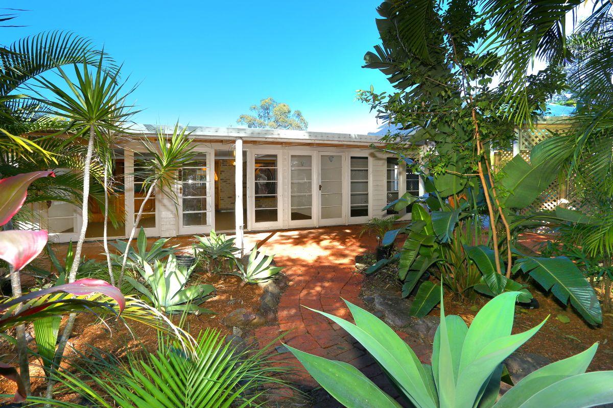11B Glenmore Drive, Ashmore QLD 4214, Image 0