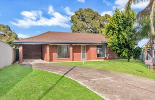 Picture of 9 Cass Court, Woodcroft SA 5162