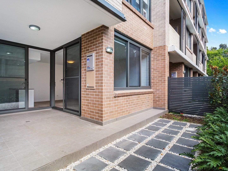 27/31-33 Millewa Avenue, Wahroonga NSW 2076, Image 0