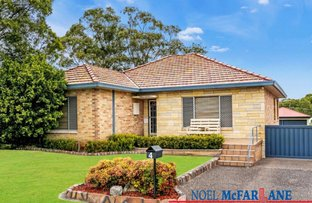 Picture of 4 Vena Street, Glendale NSW 2285